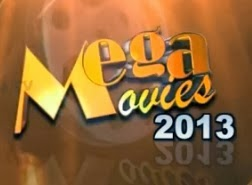 Mega Movies- Raj Tv – New year Special Program Show 01-01-2014