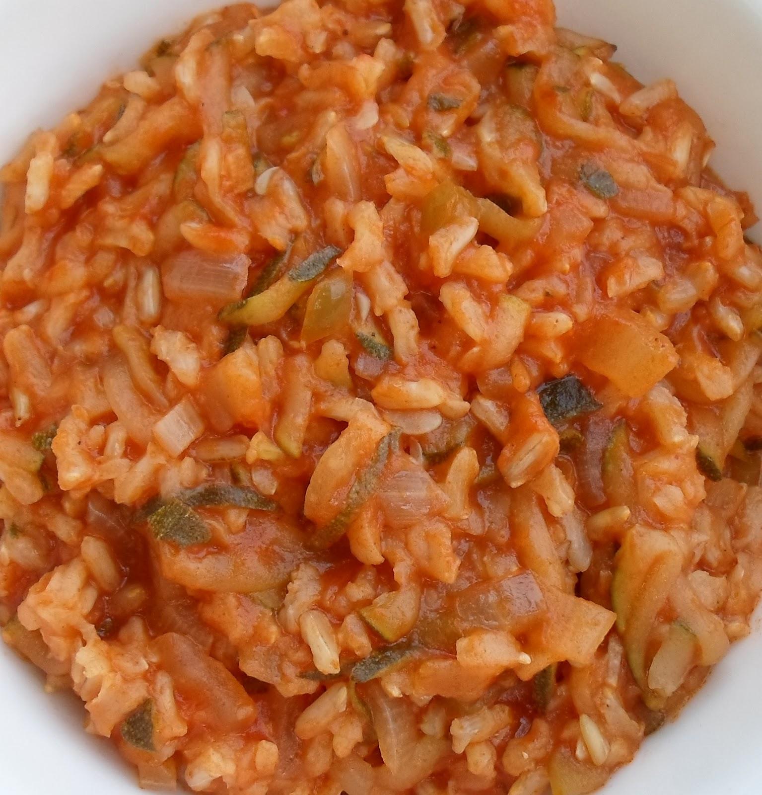 http://2.bp.blogspot.com/-4dTXgxx0rck/T_rGNNdRKRI/AAAAAAAAIOQ/phfRRNh1afQ/s1600/zucchini+and+rice+016.JPG