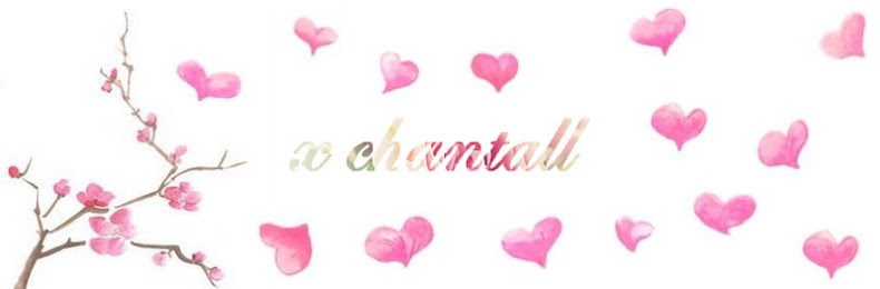 xchantall