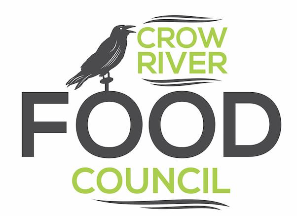 Crow River Food Council