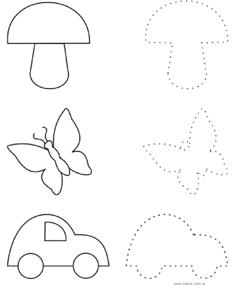 Fantástico Páginas Para Colorear Para Estudiantes De Kindergarten ...