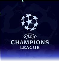 Meciuri Champions League astazi 02.10.2013