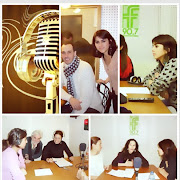 Radio S.O.S. Mujer