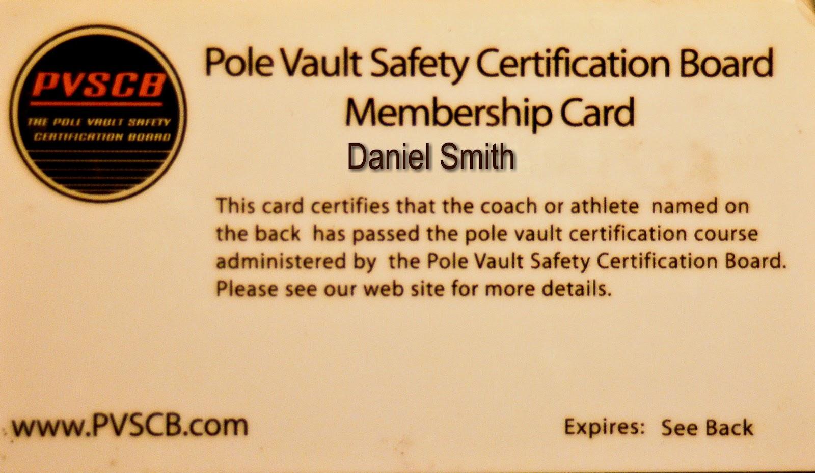 Pr triathlon team coaching certifications recognition coaches certs and recognitions xflitez Choice Image