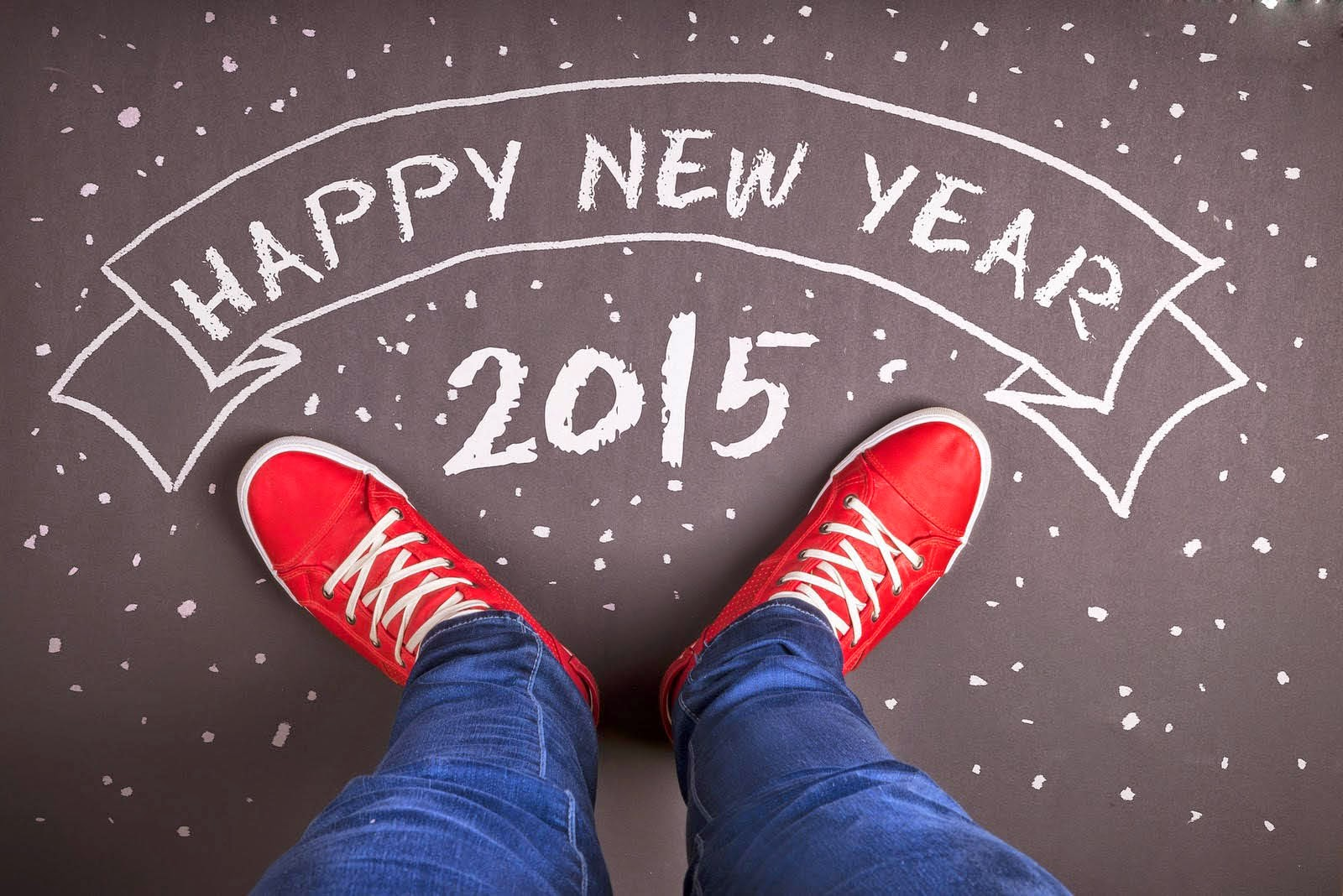 Happy New Year 2015 Best Image Free Download