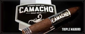 http://www.mikescigars.com/cigar-interviews/christian-eiroa-camacho-cigars