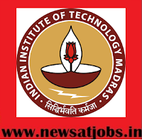 iit+madras+recruitment