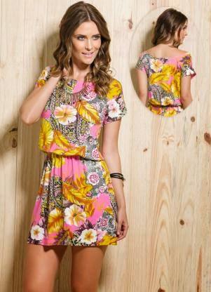 http://www.posthaus.com.br/moda/vestido-evase-mix-estampa_art181810_3.html?afil=1114