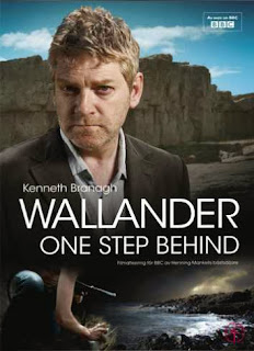 Ispettore Wallander: delitto di mezza Estate Streaming ITA Film TV (2008)