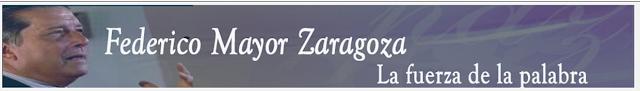 http://federicomayor.blogspot.com.es/2015/05/lineas-rojas-en-la-investigacion_4.html