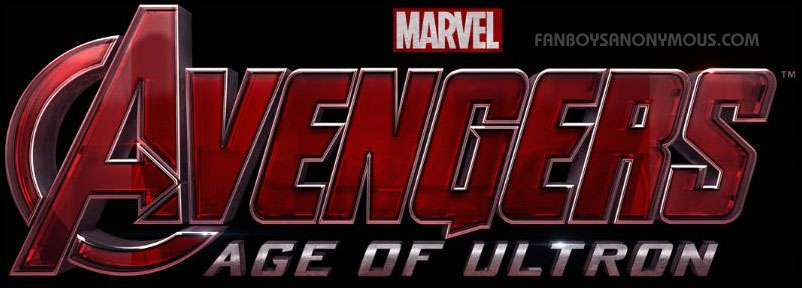 Spoilers for Avengers Age of Ultron Movie Download Online Torrent