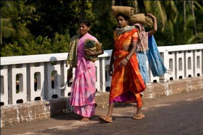 women travel india, volunteer travel india, volunteering india