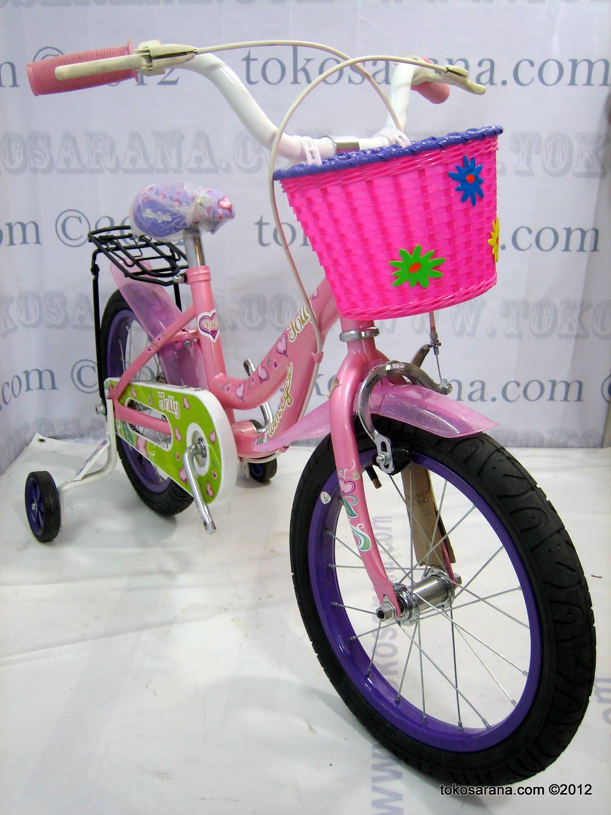 http://2.bp.blogspot.com/-4deAnbyx-TA/T2LuF0Ujd5I/AAAAAAAAPyI/yoKfon8cVYk/s1600/16+wimcycle+jolly+special+edition+%25284%2529.JPG