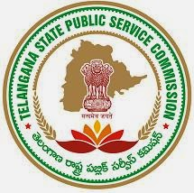 TSPSC Official Website and TSPSC Logo Launched