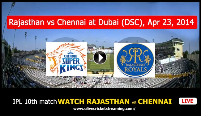 Sony Six Live Cricket Streaming - Watch Live Sony Six cricket tv channel free online