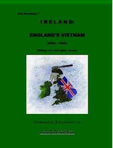 Irish Chronicles, a series by Fionnbarra Ó Dochartaigh