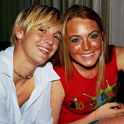 aaron carter and hilary duff dating history Browse aaron carter dating and relationship history 1 day aaron carter is totally still in love with flawless hilary duff aaron carter and girlfriend hilary.