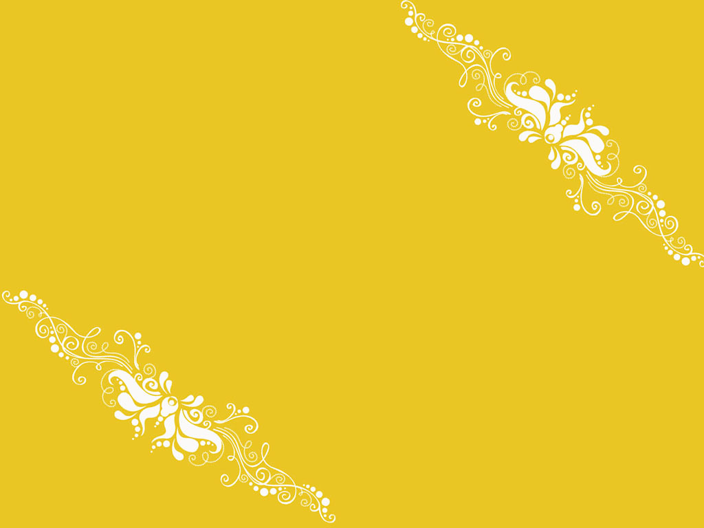 Yellow ornaments ppt template design ppt backgrounds templates download free yellow ornaments ppt template design for powerpoint presentation program toneelgroepblik Choice Image