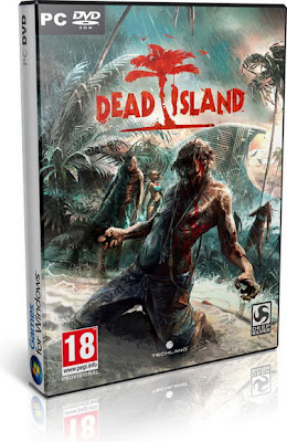 Dead Island Download Game PC Full version