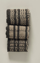 Norfolk Alpaca Wool Collection