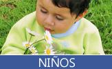 Fotografías de niños de diversas edades y de distintas razas - Little Boys - Pequeños Traviesos