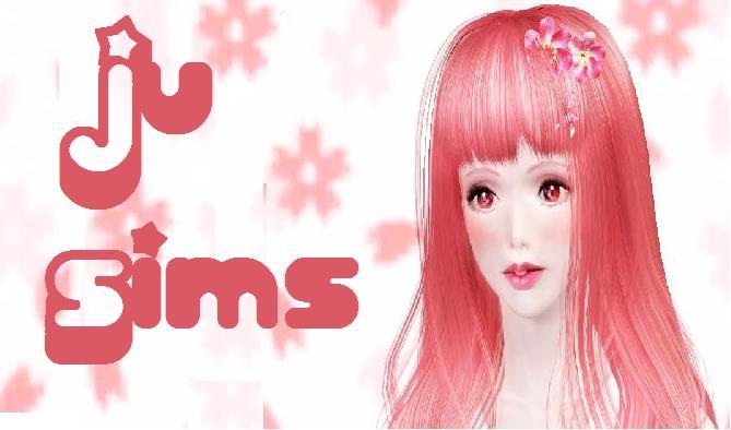 Ju Sims