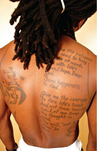 lil wayne quotes from songs. Lil Wayne Quotes From Songs.