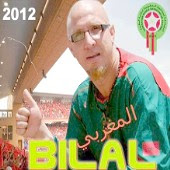 Cheb Hilal 2013