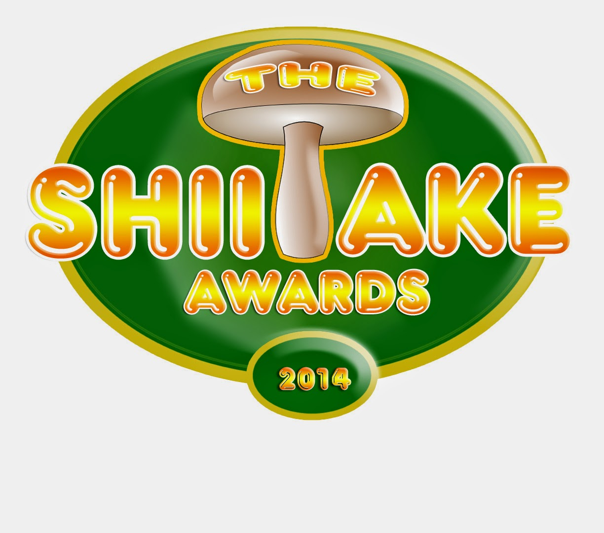 The Shiitake Awards