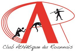 CLUB ATHLETIQUE ROANNAIS
