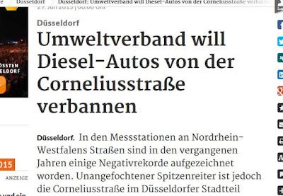 http://www.rp-online.de/nrw/staedte/duesseldorf/umweltverband-will-diesel-autos-von-der-corneliusstrasse-verbannen-aid-1.5270879