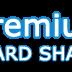 Best Premium CCcam Server