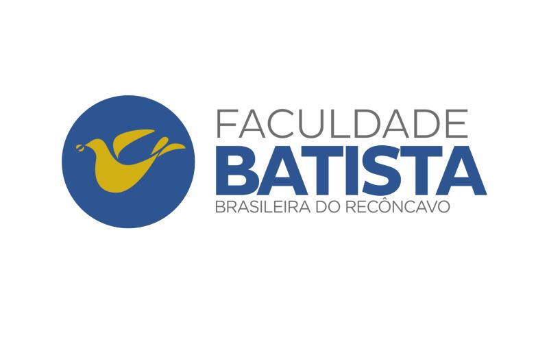 Faculdade Batista- Cruz das Almas