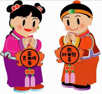 http://2.bp.blogspot.com/-4drXHt5Pmak/VKo9Ug-DQyI/AAAAAAAABzs/gw0a1w-U0N0/s1600/chinese-new-year-song-2015.JPG