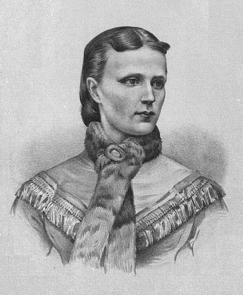 murder by gaslight the victorian murderess fanny windley hyde 1872