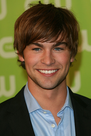 boys hairstyles  life hairstyles