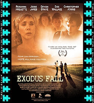 Exodus fall