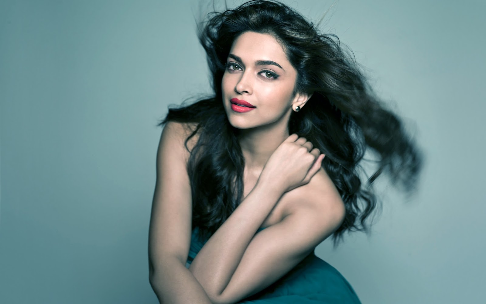deepika padukone bollywood actress new hd wallpaper 1080p | high