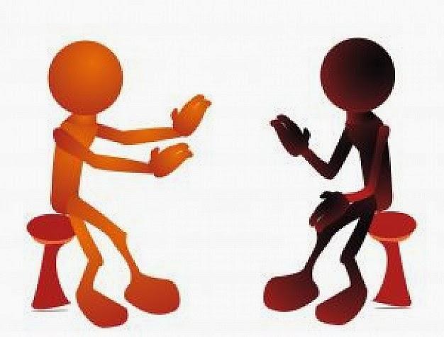 Be An Assertive Communicator