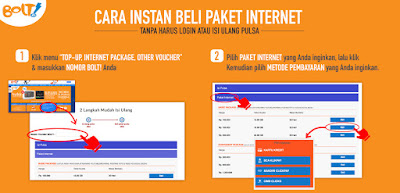 Cara Membeli Paket Internet BOLT, cara membeli paket internet bolt dengan pulsa, cara membeli paket internet bolt 4g, cara beli paket internet bolt super 4g, paket internet bolt unlimited, paket internet bolt donting, paket internet bolt untuk android