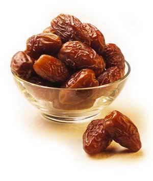 manfaat buah kurma untuk kesehatan