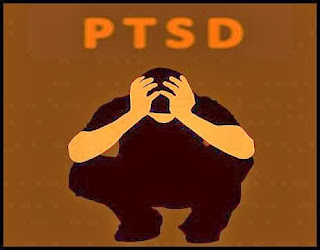 Post-traumatic stress disorder (PTSD) Causes, Symptoms, Diagnosis, Treatment