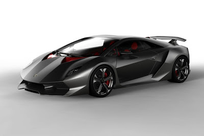 2011 2012 Lamborghini Cabrera:up to 600 hp V10