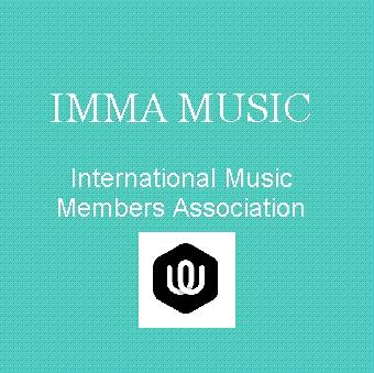IMMA MUSIC