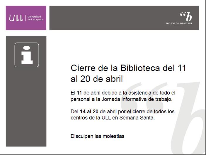 Famoso La Escritura Reanuda Consejos Colección de Imágenes - Ideas ...