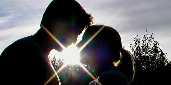 Hal-hal Yang Dilarang Dalam Hubungan Intim