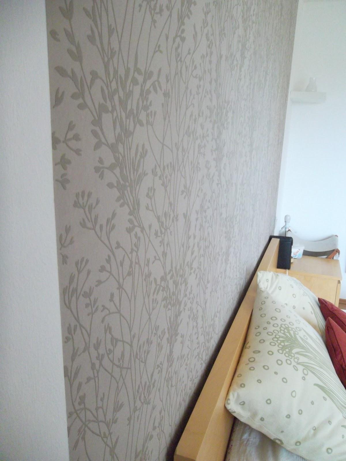 summie and friends neue schlafzimmer deko. Black Bedroom Furniture Sets. Home Design Ideas