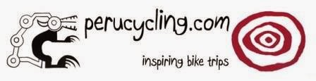 PERU CYCLING Bike Tours Operator