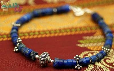 etno lapis lazuli