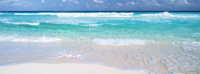 Copertine facebook spiaggia tropicale for Disegni di casa sulla spiaggia tropicale